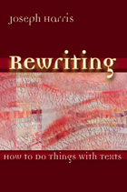 Harris_rewriting